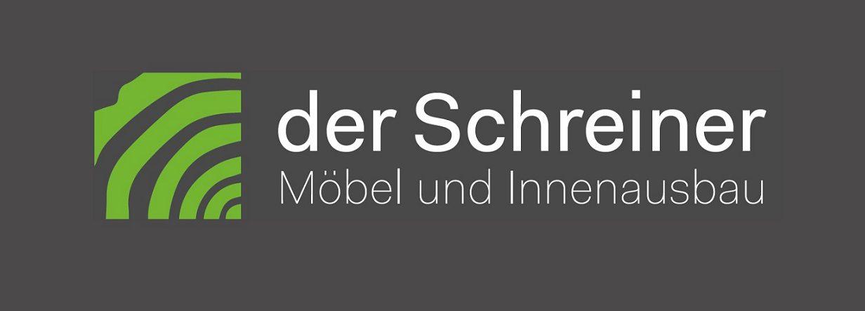 der Schreiner Kitzingen – Rainer Seidl